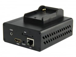 BM3500G-H 4G/LTE Video Encoder
